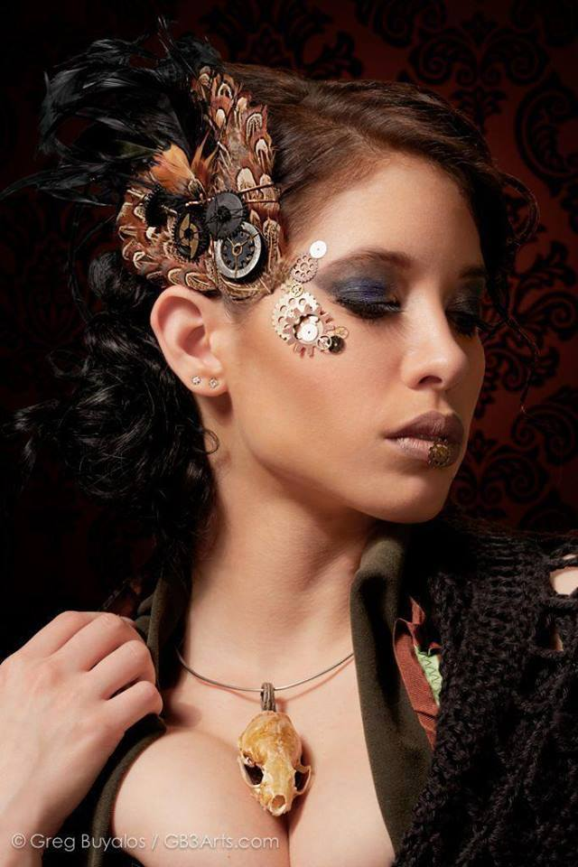 source: CosWise - http://www.magcloud.com/browse/issue/853471<br />